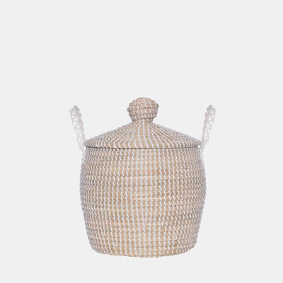 Neutra Basket Mini - nursery decor