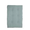 Strolley Mattress- Sage - nursery decor