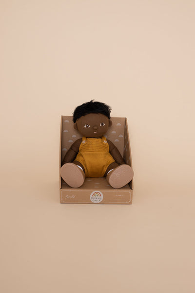 Olli Ella Dinkum Doll- Tiny - nursery decor