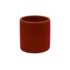Grip Cup- Rust - nursery decor