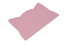 Cat Placie- Dusty Rose - nursery decor