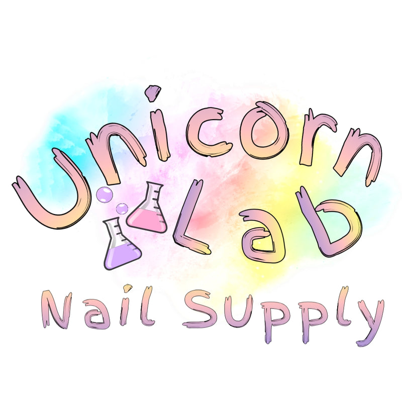Unicorn Lab