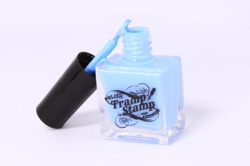 Stamping Polish - Cancelled 10ml
