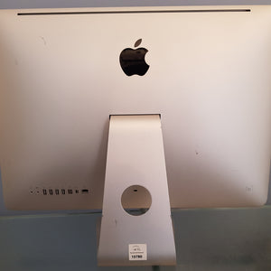 "Apple iMac 21.5"" A1311 i3 8GB 240 SSD #10924"