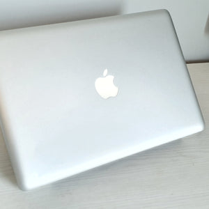 "MacBook Pro 13"" A1278 i5 8GB 120GB SSD #10934"
