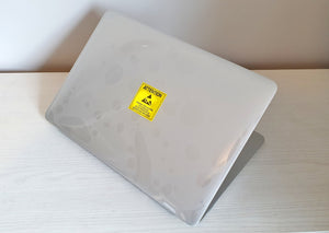 "2014 MacBook Air 13"" A1466 i7 8GB 256 SSD #10942"