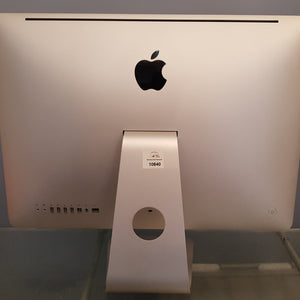 "Apple iMac 21.5"" A1311 i5 8GB 240 SSD #10840"