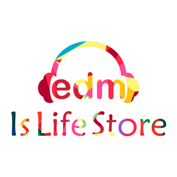 EDM Is Life Store