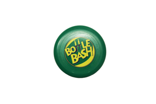 Bottle Bash Disc