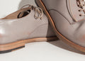 Stiro Oxford in Slate
