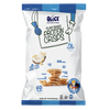 Toasted Coconut Protein Crisps ......................  Snack Size - 12 Pack