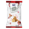 Pizza Margarita Protein Crisps  ...........................    Snack Size - 12 PACK