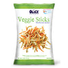 Original Veggie Sticks - 8 Pack