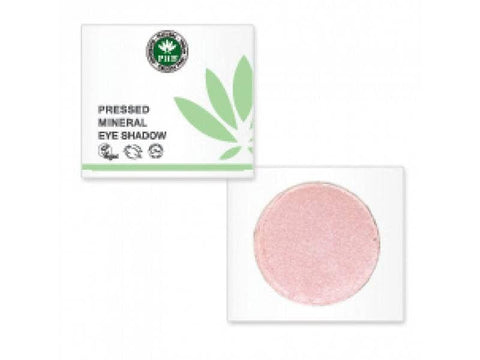 PHB Ethical Beauty Minerale oogschaduw - Enjoy Divine Nature