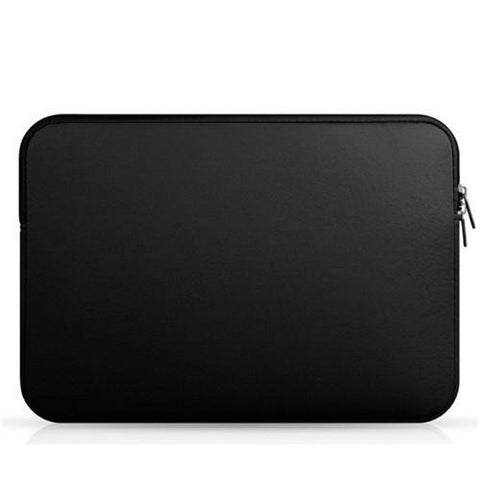 Best selling Zipper Computer Sleeve Case For Macbook Laptop AIR PRO Retina 11 12 13 14 15 15.4 inch Notebook Touch Bar 15.6 BagBest selling Zipper Computer Sleeve Case For Macbook Laptop AIR PRO Retina 11 12 13 14 15 15.4 inch Notebook Touch Bar 15.6 Bag