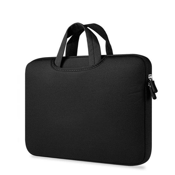 "BinFul 11"" 12'' 13"" 14"" 15"" 15.6 Laptop bag Sleeve case cover for Dell Samsung Asus Acer Toshiba Surface Pro Ultrabook Notebook"
