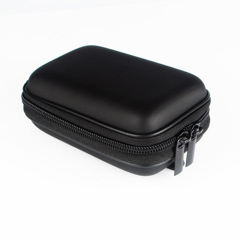 Camera Bag Case for Canon G9X G7 X G7X Mark II SX730 SX720 SX710 SX700 SX610 SX600 N100 SX280 SX275 SX260 SX240 S130 S120 S110Camera Bag Case for Canon G9X G7 X G7X Mark II SX730 SX720 SX710 SX700 SX610 SX600 N100 SX280 SX275 SX260 SX240 S130 S120 S110