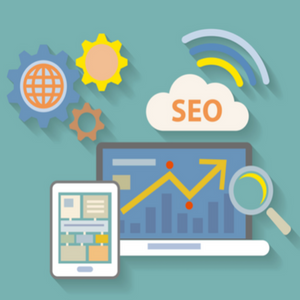 FREE COURSE: Advanced SEO - Rank on Page 1