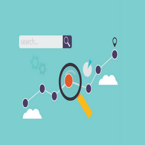 FREE COURSE: Advanced SEO Keyword Research and Targeting