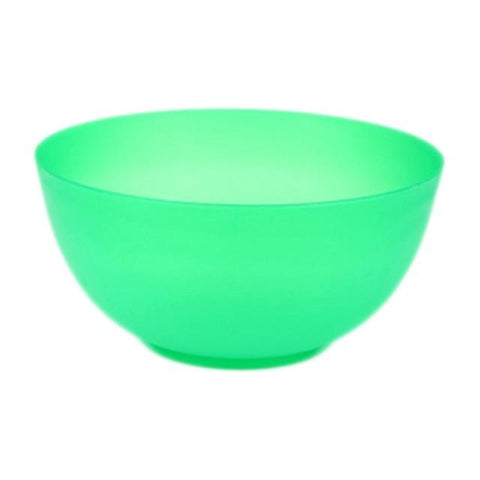 Food-Grade Plastic Salad Bowl Fruits And Vegetables Plastic Mixing BowlFood-Grade Plastic Salad Bowl Fruits And Vegetables Plastic Mixing Bowl