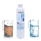 HOT! Activated Carbon Water Filter Refrigerator Water Filter Cartridge Replacement for Samsung DA29-00020B HAF-CIN/EXP 1 PieceHOT! Activated Carbon Water Filter Refrigerator Water Filter Cartridge Replacement for Samsung DA29-00020B HAF-CIN/EXP 1 Piece