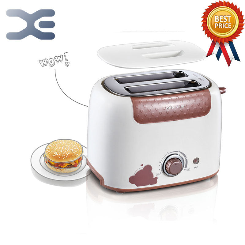 High Quality Toaster Oven Bread Machine Eletrodomestico Para Cozinha Centek 6 Stalls Baking Mini Oven