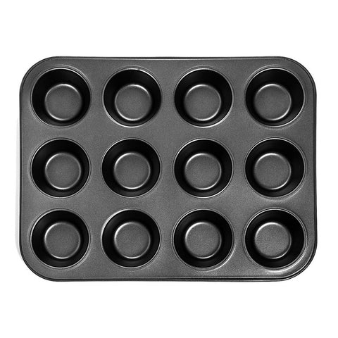Hot Sale Heavy duty carbon steel cupcake baking tray,12 mini cup cupcake shaped cake pan,nonstick cupcake baking tray, cupcakeHot Sale Heavy duty carbon steel cupcake baking tray,12 mini cup cupcake shaped cake pan,nonstick cupcake baking tray, cupcake
