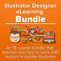 Illustrator Designer