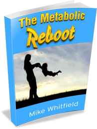 The Metabolic Reboot