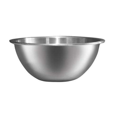 Multi-Purposes Thicken Stainless Steel Prevent Splash Egg Beating Pan Mixing Bowl Kneading Basin Fermentation Pot ToolsMulti-Purposes Thicken Stainless Steel Prevent Splash Egg Beating Pan Mixing Bowl Kneading Basin Fermentation Pot Tools