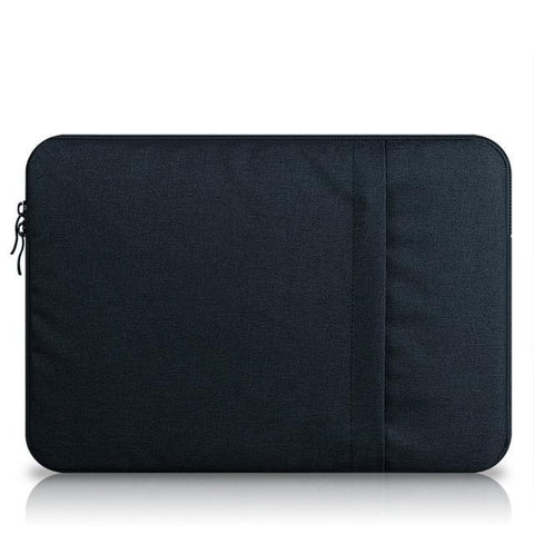 Nylon Laptop Sleeve Notebook Bag Pouch Case for Macbook Air 11 13 12 15 Pro 13.3 15.4 Retina Unisex Liner Sleeve for Xiaomi AirNylon Laptop Sleeve Notebook Bag Pouch Case for Macbook Air 11 13 12 15 Pro 13.3 15.4 Retina Unisex Liner Sleeve for Xiaomi Air