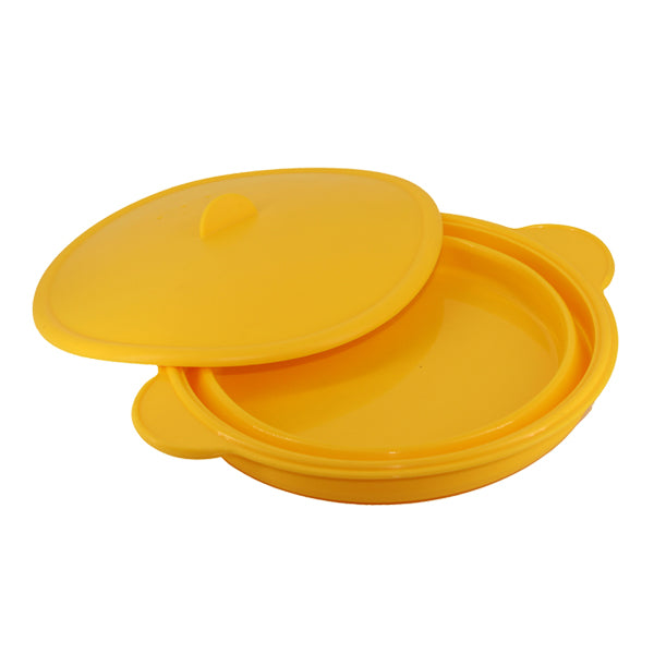 Silicone Microwave Oven Steamer Meal food Rice Cooker Grain Cereal for Bowl Plates Cookware Kitchen Gadgets Accessories Supplies