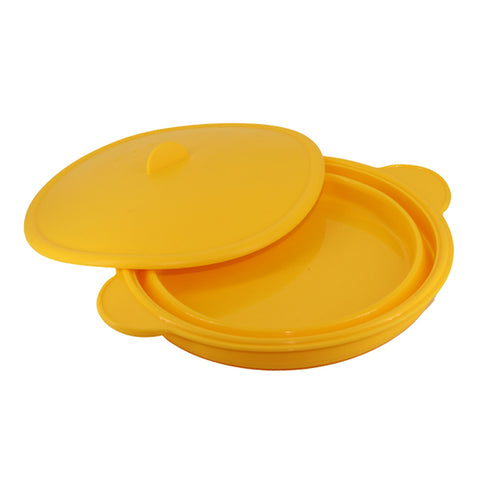 Silicone Microwave Oven Steamer Meal food Rice Cooker Grain Cereal for Bowl Plates Cookware Kitchen Gadgets Accessories SuppliesSilicone Microwave Oven Steamer Meal food Rice Cooker Grain Cereal for Bowl Plates Cookware Kitchen Gadgets Accessories Supplies