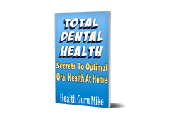 Total Dental Health