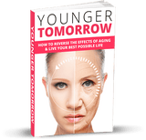 Younger TomorrowYounger Tomorrow