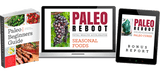 Paleo Beginners Guide - Free DownloadPaleo Beginners Guide - Free Download