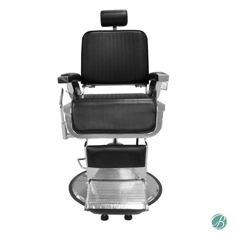 AYCAYC Lincoln Barber Chair - Buy Online at Bright Barbers Barber Chairs