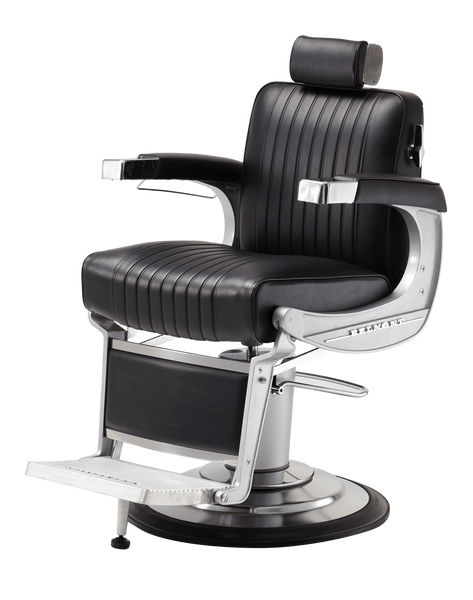 Astounding Takara Belmont Elegance Barber Chair 225 Pabps2019 Chair Design Images Pabps2019Com