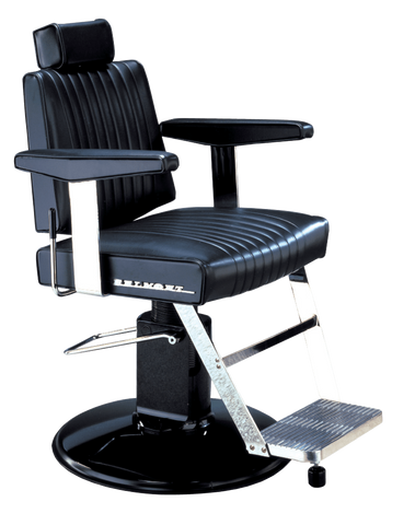Takara BelmontTakara Belmont Dainty Barber Chair - Buy Online at Bright Barbers Barber Chairs