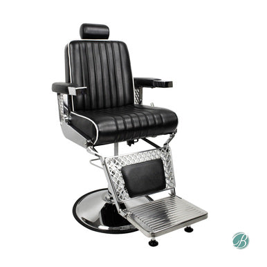 AYC Fitzgerald Barber Chair
