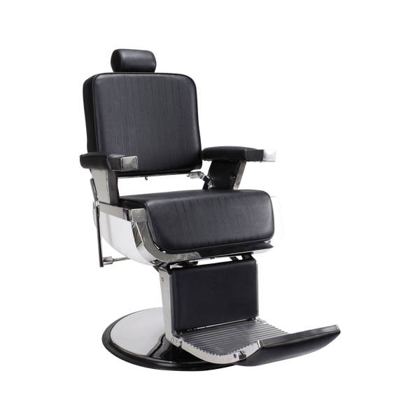 AYCAYC Jaxson Barber Chair - Buy Online at Bright Barbers Barber Chairs