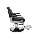 AYCAYC King Barber Chair - Buy Online at Bright Barbers Barber Chairs