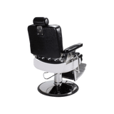 AYCAYC Rowling Barber Chair - Buy Online at Bright Barbers Barber Chairs