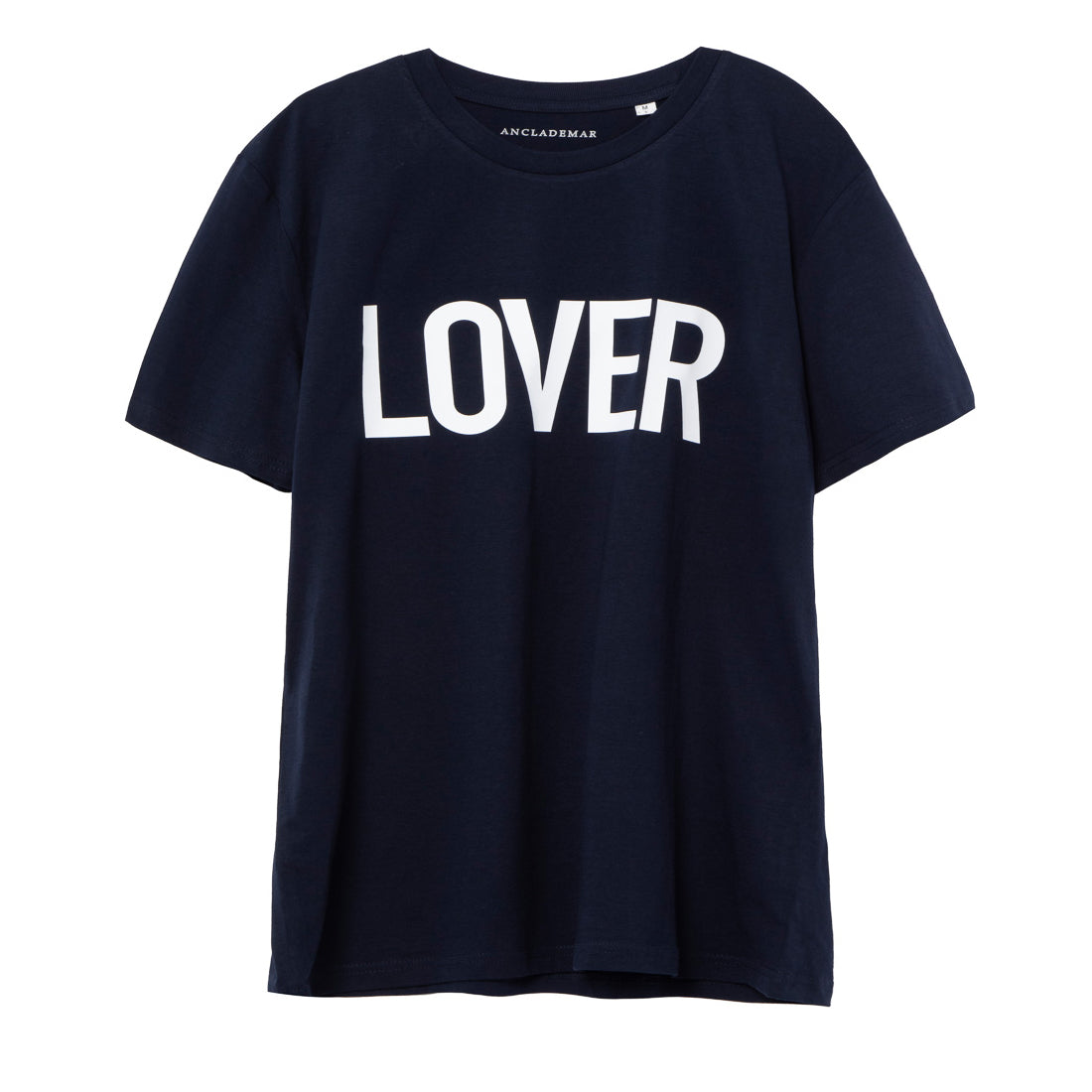 "Camiseta Nay ""LOVER"""