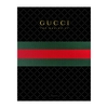 Gucci. The Making Of