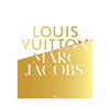 Louis Vuitton / Marc Jacobs