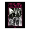 Schiaparelli & The Artists