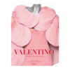 Valentino. Themes & Variations