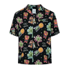 Camisa Tiki Tropical