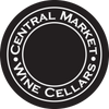 Central Market Wine Cellars